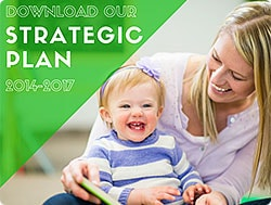 strategic_plan-2014-2017