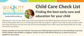 child-care-checklist-en