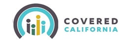 covered-CA-logo