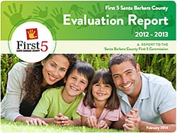 Evaluation-Report-2012
