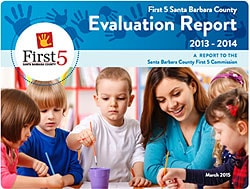 Evaluation-Report-2014