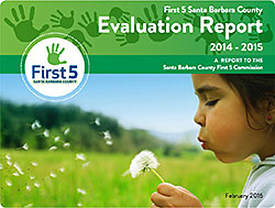 Evaluation-Report-2015